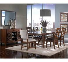 The Kitchen Table Dallas Dallas 5pc Dining Set Badcock More New House Pinterest