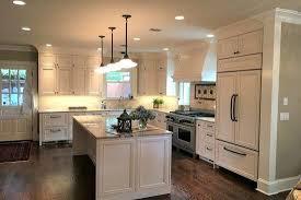 drem ny fmily toger nd hving detil specificlly kitchen countertops seattle wa kitchenette