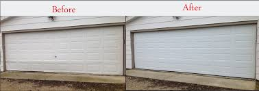 clopay garage door partsCopay Garage Doors Examples Ideas  Pictures  megarctcom Just