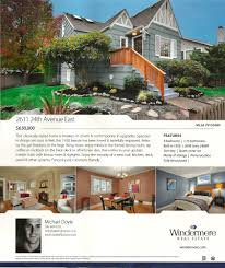 great realtor marketing ideas edebook s blog check out his listings
