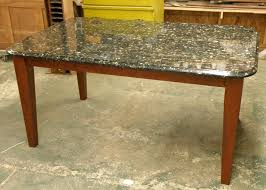 granite top dining table set. Granite Top Dining Table Inspirational Kitchen Classy Set Black And .