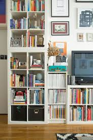 ikea storage cubes furniture. Where To Buy Storage Cubes For An IKEA KALLAX Bookshelf | Apartment Therapy Ikea Furniture N