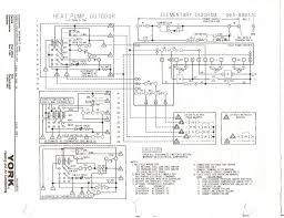 ruud hvac wiring diagram electrical pictures com ruud hvac wiring diagram electrical pictures