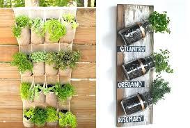 indoor vertical garden. Indoor Vertical Vegetable Garden Ideas Picture I