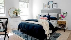Slaapkamers Inrichten For