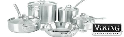viking cookware set. Exellent Set Cookware For Viking Set L