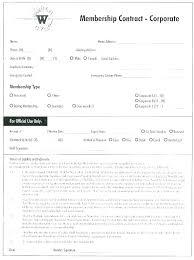 Pet Information Template Adoption Application Template Pet Adoption Letter Template