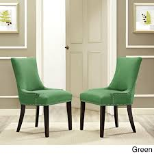 green dining room furniture. Terrific Green Dining Room Furniture In Kitchen Chairs For Less Overstock Y