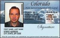 - Driving Drivers License International Permit