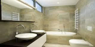 bathroom renovations sydney 2. Bathroom Renovation In Sydney; Renovations Sydney 2