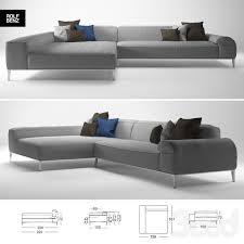 vero sofa design rolf benz. Rolf Benz Areo Vero Sofa Design E
