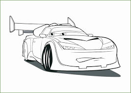Kleurplaat Auto Audi Woyaoluinfo