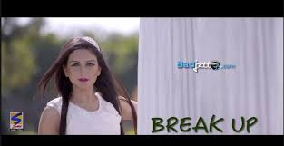 makeup breakup jaggi sidhu all latest punjabi videos songs at badjatt free punjabi songs songs breakup and