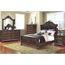 Bedroom Sets ~ Aaron Bedroom Set Rent To Own Sets Top Lovely Modest ...