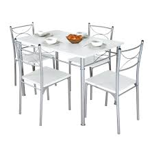 Cdiscount Table Salle A Manger Manger New Table A Manger Download By