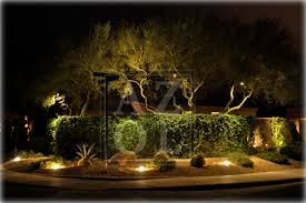 outdoor lighting effects. Down Lighting Outdoor Effects A