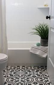 full size of spray paint bathroom tile how to paint kitchen tile countertops how to paint