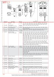 ferguson t20 wiring diagram gooddy org lucas rb108 voltage regulator at Ferguson T20 Wiring Diagram