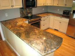 fusion granite countertops superior large size of image concept fusion kitchen by marble quartz superior verde fusion granite countertops