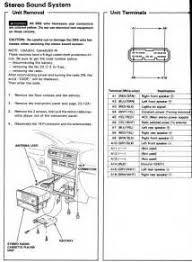 stereo wiring diagram honda accord stereo stereo wiring diagram honda accord 1992 stereo auto wiring on stereo wiring diagram honda accord 1992