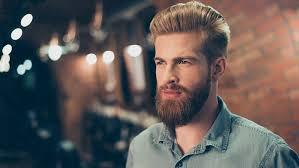 Лучшее средство для <b>роста бороды</b> в домашних условиях: обзор