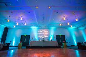 diy lighting wedding. Head Table Monogram Lighting || FREE Shipping Nationwide With Rent My  Wedding. Easy DIY Diy Lighting Wedding