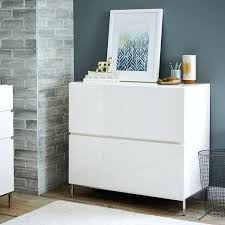 how to clean lacquer furniture.  Lacquer How To Clean White Lacquer Furniture Storage Modular Lateral File    For How To Clean Lacquer Furniture