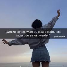 Sprüche Zitate At Lichtsprueche Instagram Profile Picdeer