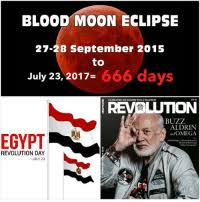 New Bloods Moon Memes | 8Th Memes, Totaled Memes, Colourful Memes
