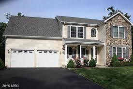 berkeley middle creek manor inwood wv real estate on mls search homes iniums for hometryst