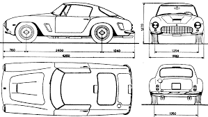 Bmw e wiring diagram schemes diagrams free