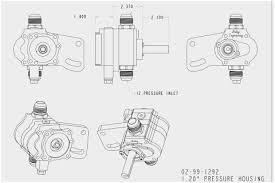 2005 yamaha r6 wiring diagram admirably 2002 yzf 600 wiring diagram 2005 yamaha r6 wiring diagram admirably 2002 yzf 600 wiring diagram 2002 wiring diagram site