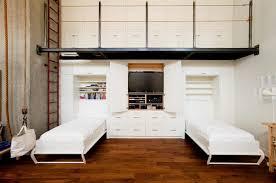 Loft Bedroom Privacy Small Attic Bedroom Storage Ideas Loft Bedroom Privacy Ideas