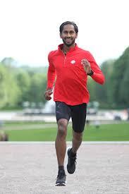 Bilderesultat for friskis løping