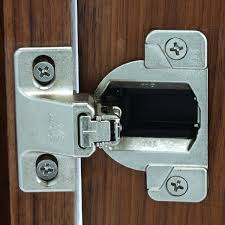 overlay cabinet hinges. View A Larger Image Of 110 Deg Face Frame Euro Hinge, 3/4\ Overlay Cabinet Hinges E