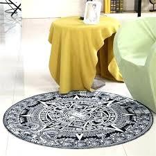 cool whale bath rug marvelous whale bath rug medium size of and white bathroom rugs intended cool whale bath rug