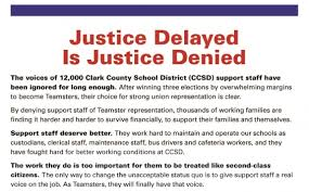 justice delayed is justice denied essay law and justice essay justice delayed is justice denied essay law and justice essay justice delayed is justice denied essay
