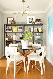Living Room With Dining Table 150 Best Images About Dining Spaces On Pinterest Ikea Ps Chairs