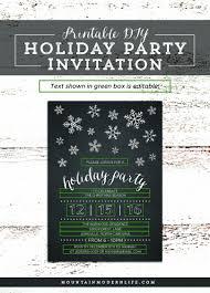 Neighborhood Party Invitation Wording Invitation Wording For Neighborhood Party New Neighborhood Holiday