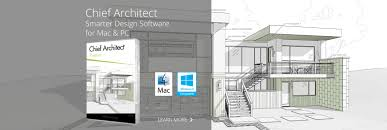 chief architect professional 3d architectural home design
