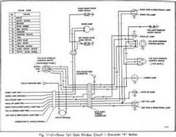 similiar 1964 or 1965 ford ranchero keywords ford falcon wiring diagram besides 1963 thunderbird instrument wiring