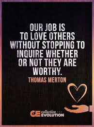 Thomas Merton Quotes Fascinating Thomas Merton Quotes Uanepfologinin