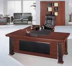 best office table design. Office Table Designs Photos. Best Design Christmas Ideas, - Home Decorationing Ideas