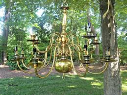 exotic solar powered chandelier large size of patio gazebo chandelier solar water desalination cat solar powered