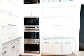 double wall oven with microwave above great prodigious view of the ovens home interior 6 27 double oven with microwave