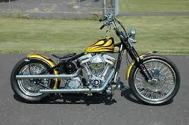 bobber in a box kit hobbiesxstyle