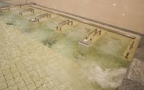 「天然温泉 テルマー湯」の画像検索結果