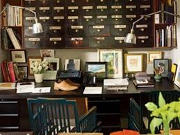 Small Home Office Storage Ideas  Using Basement For Small Home Small Home Office Storage Ideas