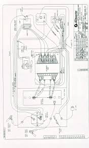 Circuit breaker wiring diagram for 220v hot tub outlet in aluminum wire how to rewire house