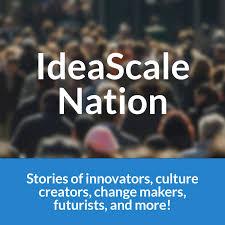 IdeaScale Nation
